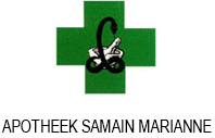 Apotheek Samain Marianne